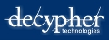 Decypher Technologies Inc.